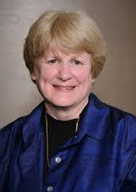 Mary-Claire King, PhD photo